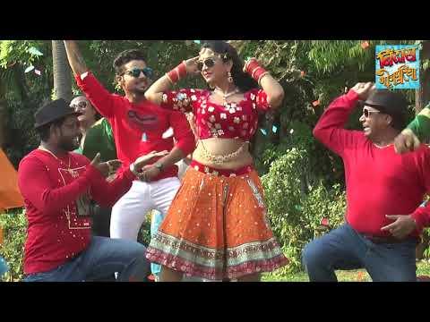Xxx Mp4 Shubhi Sharma New Bhojpuri Video Song Making Rahul Singh Bindaas Bhojpuriya 3gp Sex