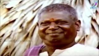 Tamil Copycat Comedy Scenes 3