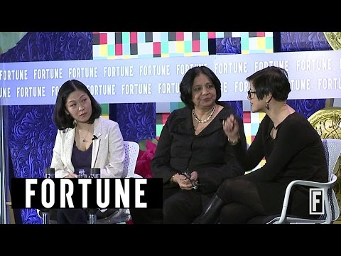 The Risks of Artificial Intelligence and Robotics in Asia I Fortune