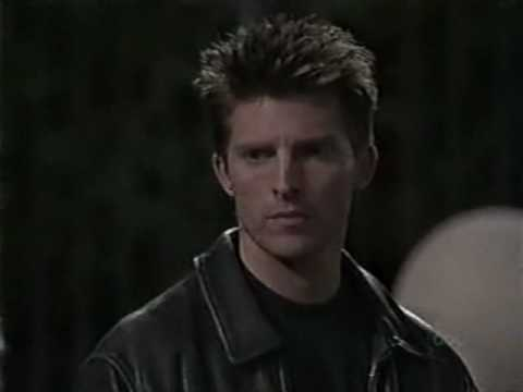Liason 4/20/01 - Will You Come With Me?