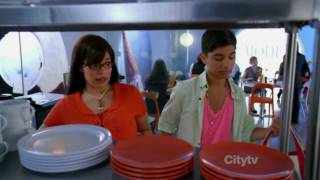 Ugly Betty - Justin (HD) - S04E01+E02 - Part 2
