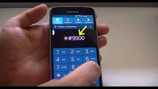 كود سري في هاتفك الاندرويد يقوم بتسريع الالعاب الهاتف الى اقصى حد بدون روت