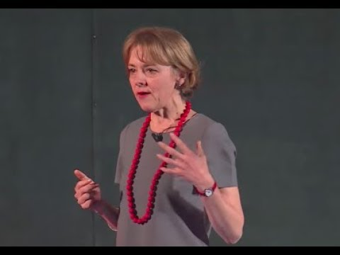Xxx Mp4 I'm Becoming A Teacher At 58 – This Is Why You Should Too Lucy Kellaway TEDxLondonBusinessSchool 3gp Sex