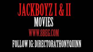 Jack Boyz 2 Trailer 2017