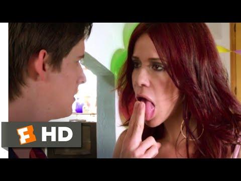 Xxx Mp4 Sex Pot 2008 Cougar Attack Scene 5 6 Movieclips 3gp Sex