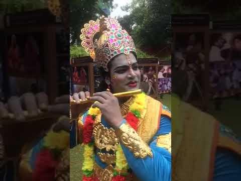Xxx Mp4 Hero Rajan Kumar 9969994457 3gp Sex