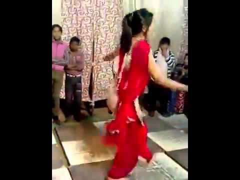 Desi Punjabi Dance Dekho   Video Dailymotion