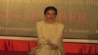 Deepika Padukone To Get Married This Year, Says Astrology.