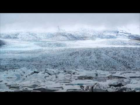 Epic Iceland (Music by Two steps from hell)