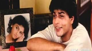 Jogiya Jogiya Love Romantci  Sukhwinder Singh -Kavita Krishnamurthy
