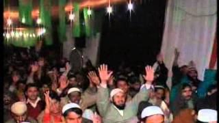 Arshad Rizvi 100R.B RURKA Naqabat 3
