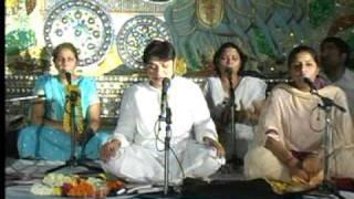 Alka  Goel Bhajan