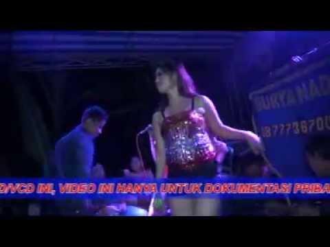 Download HOT NEW SURYA NADA - BENCI - Tia Oyoy & Vega Jelly free
