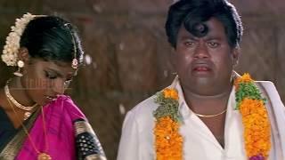 மேகல. மணிமேகல..என்ன டா வெக்கமா! கவுண்டமணி செந்தில் காமெடி கலாட்டா| Goundamani Senthil Comedy Galatta
