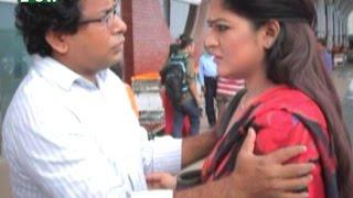 Bangla Natok - Dushtu Cheler Dol - Episode 01 | Mosharraf Karim, Badhon, Mithila, Nadia Afrin Mim