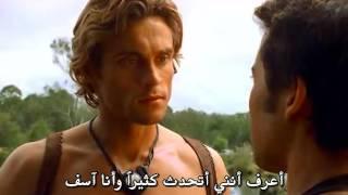 سيد الوحوش بيست ماستر  الحلقه 9 مترجمه للعربيه