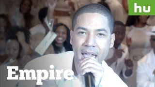 Watch Empire Right Now: Short Cut 3
