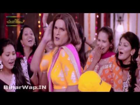 Xxx Mp4 Hoth Lali Se Roti Bor Ke Khesari Lal Yadav Full HD BiharWap IN 3gp Sex