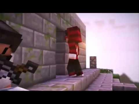 Xxx Mp4 Minecraft 15 0 Dowlode Na Descrição 3gp Sex