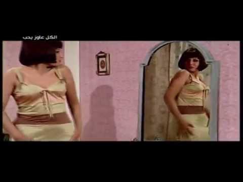 اسخن رقصات سهير رمزي نار SUHEIR Ramzi new