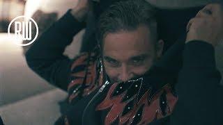 Robbie Williams   Vloggie Williams Episode #47 - Ask The Internet