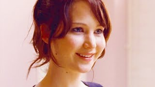 Silver Linings Playbook - Official Trailer (HD)