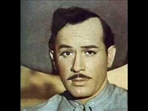 Pedro Infante 18 grandes canciones
