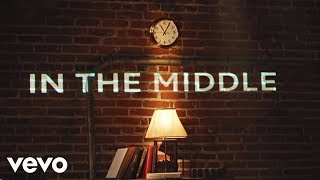 Download Zedd, Maren Morris, Grey - The Middle (Official Lyric Video)