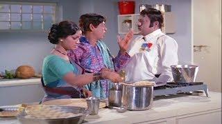 சிரித்து சிரித்து வயிறு புண்ணானால் நாங்கள் பொறுப்பல்ல #Tamil Funny Comedy Scenes#Tamil Comedy Scenes