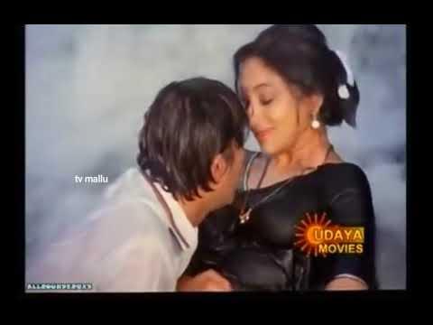 Xxx Mp4 Actress Hot Scenes Mallu Reshma Boobs Press Lakshmi Heroine 3gp Sex