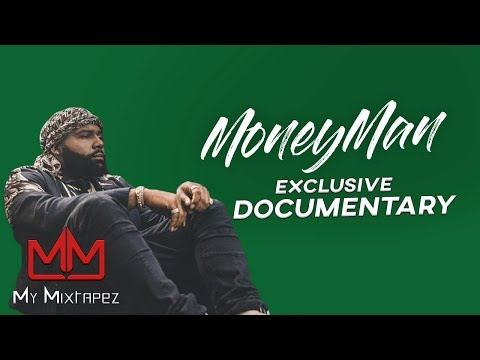 Xxx Mp4 Money Man Interview The Grow God Of Atlanta 3gp Sex