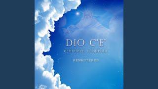 Dio sarà con noi (Remastered)