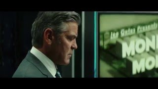 Money Monster - Trailer español (HD)