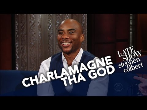 Charlamagne Tha God Asks Which Side Of History Do You Want To Be On