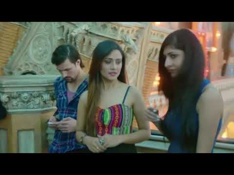 Xxx Mp4 Pagalworld Com 2018 New Video Songs 2018 2018 New Song Punjabi 2018 Songs List Hi New Song Video 3gp Sex