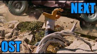 """Next"" - Full Original Motion Picture Soundtrack (2007) - HQ"
