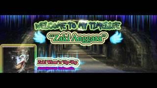 ZASKIA GOTIK - HEY MASBRO - Selatpanjang (ZAKI ANGGARA)
