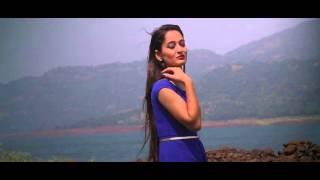 Son Pari | Official Video | Mukund Mehta