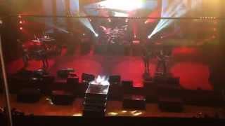 God Bless - Semut Hitam (Konser Panggung Sandiwara 7 Agustus 2015)