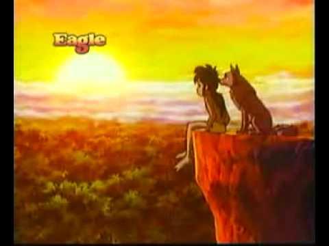 Xxx Mp4 Mowgli Jungle Jungle Pata Chala Hai Jungle Book 3gp Sex