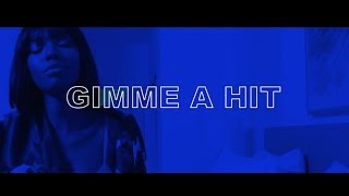 Shy Glizzy - Gimme A Hit [Official Video]