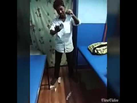 jeypore funny video dont miss it