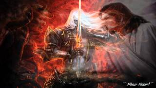 Greatest Battle Music of All Times - Twist Of Fate (Kári Sigurðsson)