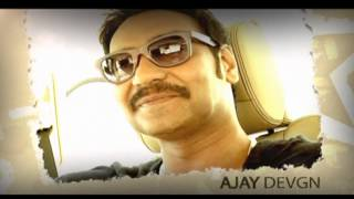 STAR Promo - Ajay Devgn