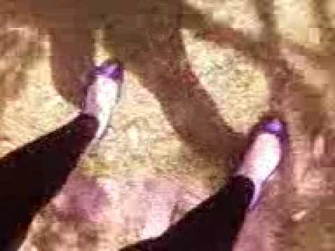 Xxx Mp4 Beth Olivia Nicole S X X X 3gp Sex