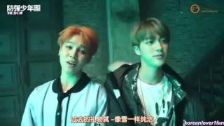 JIN&JIMIN&JUNGKOOK SINGING VARIOUS SONGS ACAPELLA! Butterfly,Last Christmas,Hello Bitches,Mapsosa et