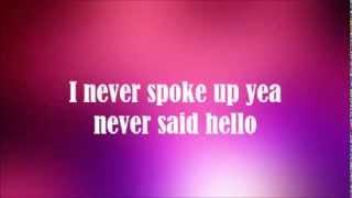 Pass Me By-R5 (Lyrics Video)