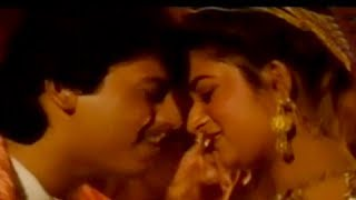 Aasai Idhayam - Kanmani Tamil Movie Songs - Prashant & Mohini