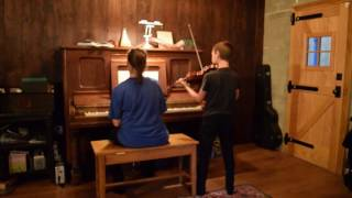 Making Music With My Sons || Mayim Bialik