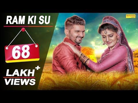 Xxx Mp4 Sapna Chaudhary Ram Ki Su Somvir Kathurwal Kapil Kathurwal New Haryanvi Song 2018 Sonotek 3gp Sex